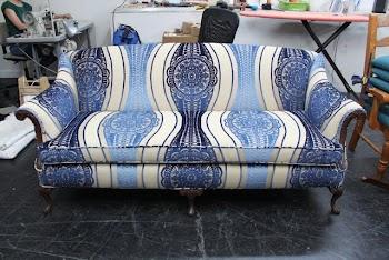 Paup Sofa After.JPG