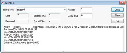 Idrac Firmware Update Ftp