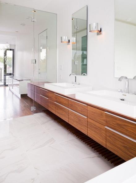 vivienda-sostenible-casa-leed-certificado-platino-Arquitecto-Frits-de-Vries-