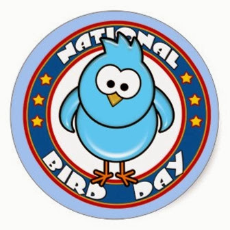 national_bird_day