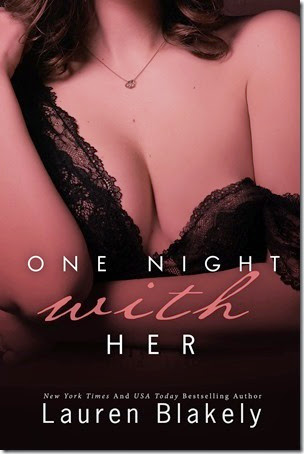 One Night With her for Aug 13 reveal_thumb[1]