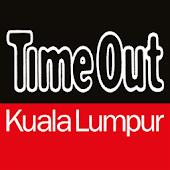 Time Out Kuala Lumpur