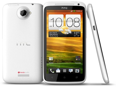 htc-one-x-press