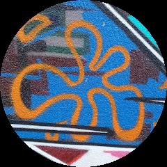 laura splotch Avatar