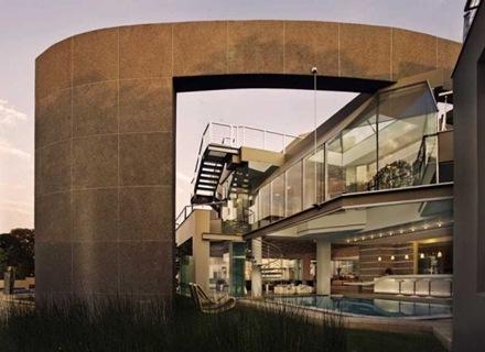 arquitectura-contemporanea-glass-hause