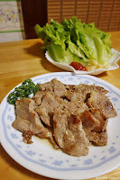 季吉GG韓國餐館
