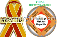 hypatitis virus