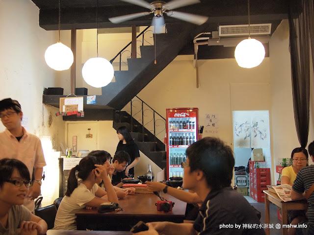 【食記】台中大海ラ一メン 大海豚骨拉麵@西區捷運BRT科博館 : 巷弄中的日式道地風味 區域 午餐 台中市 拉麵 捷運美食MRT&BRT 晚餐 西區 飲食/食記/吃吃喝喝 麵食類