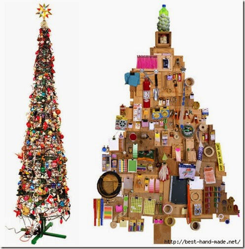 1 árboles de Navidad (37)