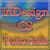 InDesign CS Tutorials