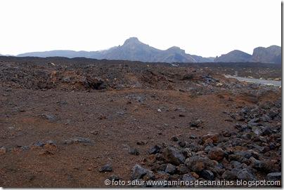 023 Cañadas del Teide