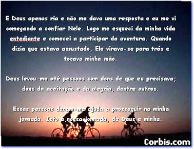 A Amizade Frases Quotes Links
