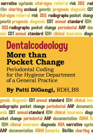 DentalCodeology Cover.jpg