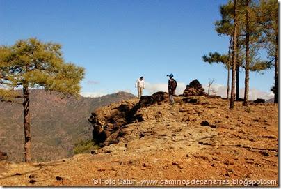 7394 Tauro-Cortadores(Montaña Tauro)