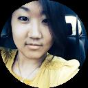 Marie J Kang