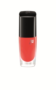 LANCÔME_VERNIS_IN_LOVE_134B_PEACH_MELODIE