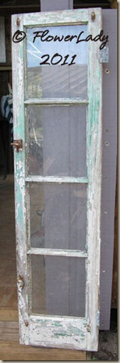 06-19-door-window
