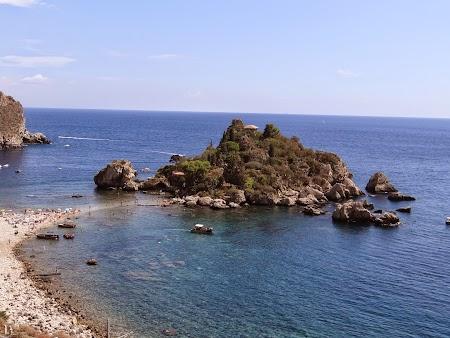 21. Isola Bella.JPG