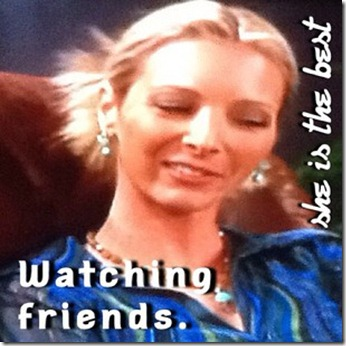 friedns-phoebe-movie-quote-love