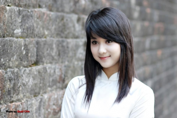 anh girl xinh vn tiếp theo