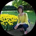 Immagine del profilo di Chiara Bonatti