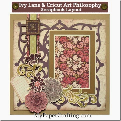Ivy lane layout-480
