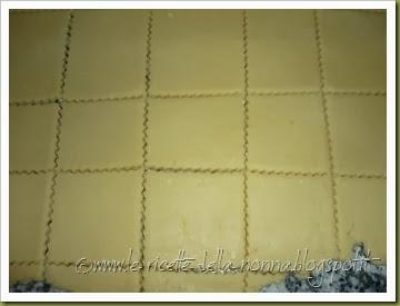 Biscotti del fornaio (7)