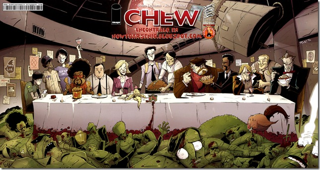 2011-07-21 - Chew
