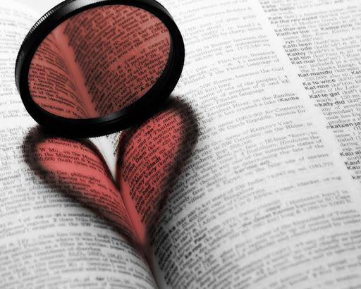 Love Romantic Images