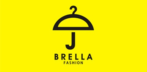 20-Fashion-Logo-Design