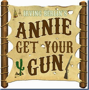 AnnieGetYourGunClassic_Logo_Color
