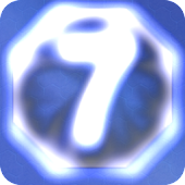 Get 7! Arcade puzzle game