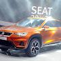 2015-Seat-20V20-SUV-Concept-03.jpg
