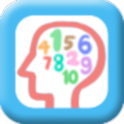 Memory Game - Numbers! FREE icon