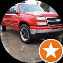 joseph kossak reviewed Martell Auto Sales Inc
