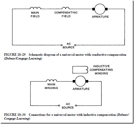 Emerson Psc Motor Wiring Diagram - Wiring Diagrams on
