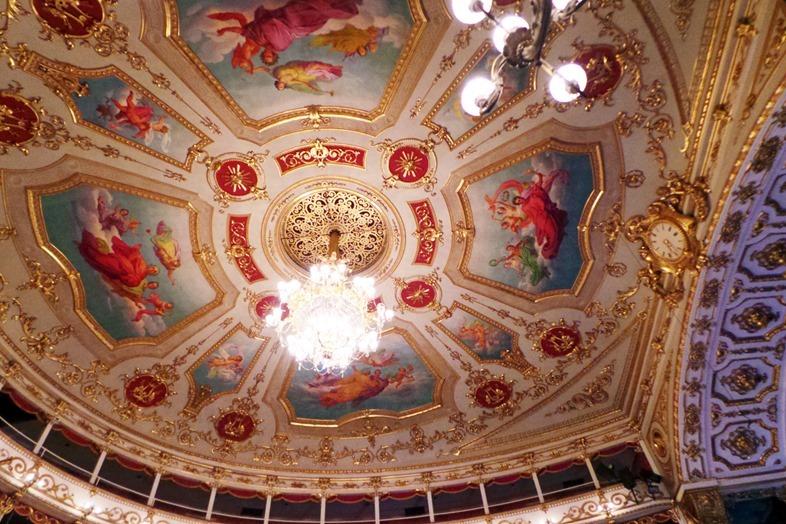 teatro reggio emilia