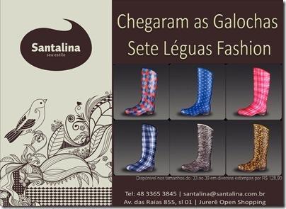 8f3513631a6 Jornal BRASIL fashion NEWS  Jornal On-line Brasil Fashion News de 19 ...