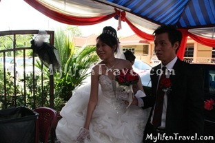 Chong Aik Wedding 399