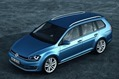 new vw golf variant is the 2014 jetta sportwagen tdi. Black Bedroom Furniture Sets. Home Design Ideas