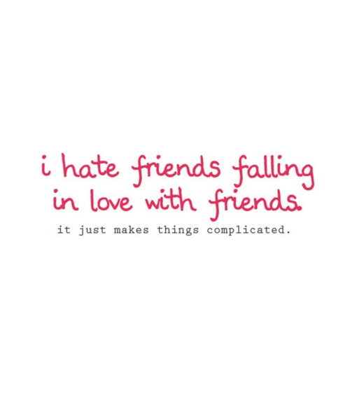 Falling Out With Friends Quotes Quotes Links