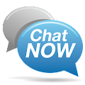 App ChatNOW apk for kindle fire