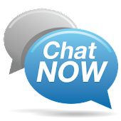 ChatNOW (Random Chat)