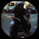 Immagine del profilo di Michele Di Puppo