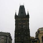 Fotos Torre de la pólvora