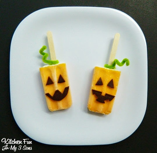 Pumpkin-Popsicles_PM