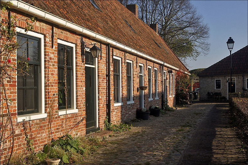 fort-bourtange-4