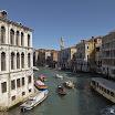 Venezia_2C_062.jpg