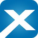 Expoleads Mobile icon