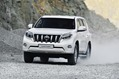 2014-Toyota-Land-Cruiser-Prado-31